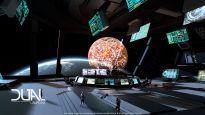 Dual Universe - Screenshots - Bild 7