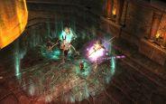 Titan Quest Anniversary Edition - Screenshots - Bild 6