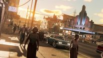 Mafia III - Screenshots - Bild 8