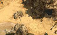 Titan Quest Anniversary Edition - Screenshots - Bild 15