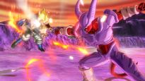 Dragon Ball Xenoverse 2 - Screenshots - Bild 56