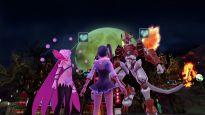 Digimon World: Next Order - Screenshots - Bild 71