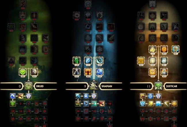 Zenith - Screenshots - Bild 16