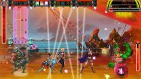 The Metronomicon - Screenshots - Bild 10