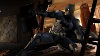 Batman: The Telltale Series - Episode 2 - Screenshots - Bild 6