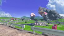 Digimon World: Next Order - Screenshots - Bild 18