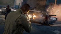 Mafia III - Screenshots - Bild 12
