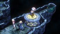 World of Final Fantasy - Screenshots - Bild 10