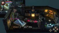 Zenith - Screenshots - Bild 12