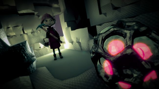 The Tomorrow Children - Screenshots - Bild 12