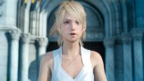 Final Fantasy XV - Screenshots - Bild 17