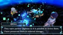 Digimon World: Next Order - Screenshots - Bild 66