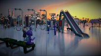 The Tomorrow Children - Screenshots - Bild 2