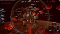 Fractured Space - Screenshots - Bild 10