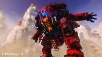 Titanfall 2 - Screenshots - Bild 2