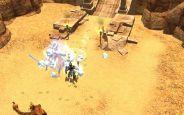 Titan Quest Anniversary Edition - Screenshots - Bild 23