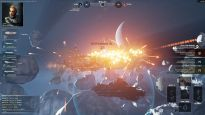 Fractured Space - Screenshots - Bild 16
