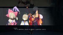 Tales of Berseria - Screenshots - Bild 9