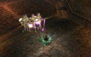 Titan Quest Anniversary Edition - Screenshots - Bild 7