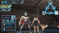 Digimon World: Next Order - Screenshots - Bild 3
