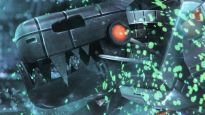 Digimon World: Next Order - Screenshots - Bild 34