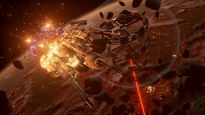 Fractured Space - Screenshots - Bild 8