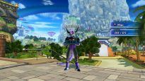 Dragon Ball Xenoverse 2 - Screenshots - Bild 31