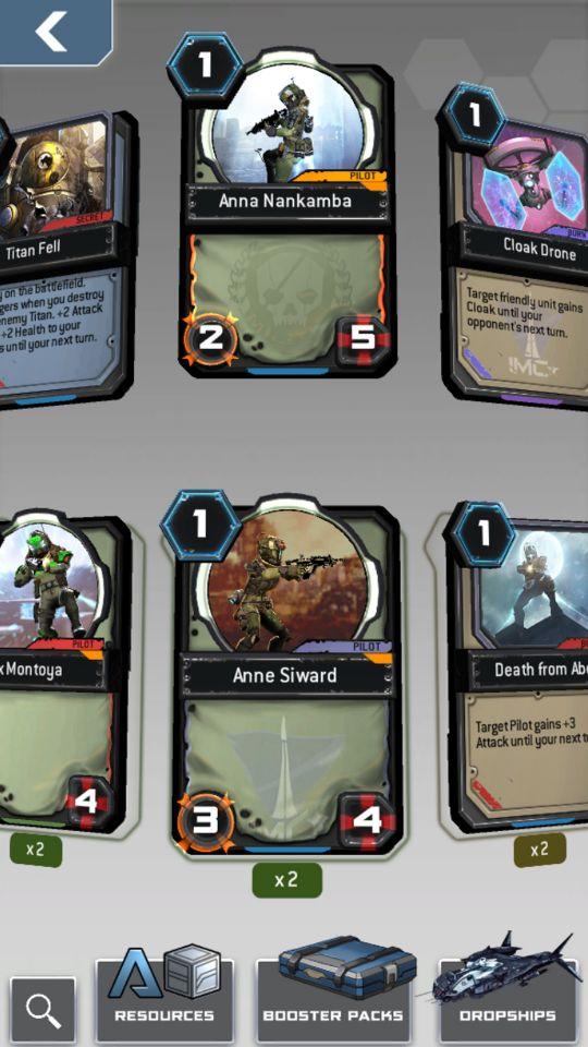 Titanfall: Frontline - Screenshots - Bild 2