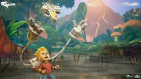 Rad Rodgers - Screenshots - Bild 10