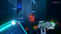 VR Invaders - Screenshots - Bild 5