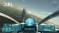 Dual Universe - Screenshots - Bild 5