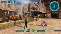 Digimon World: Next Order - Screenshots - Bild 64