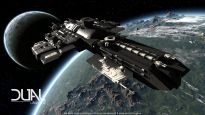 Dual Universe - Screenshots - Bild 19