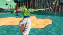 Dragon Ball Xenoverse 2 - Screenshots - Bild 18