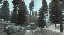 Alpha Decay - Screenshots - Bild 3