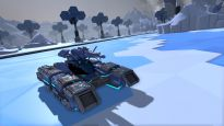 Battlezone - Screenshots - Bild 8