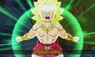 Dragon Ball Fusions - Screenshots - Bild 4