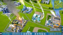 Industry Manager: Future Technologies - Screenshots - Bild 3