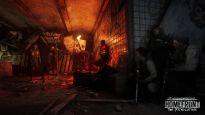 Homefront: The Revolution - DLC: Die Stimme der Freiheit - Screenshots - Bild 4