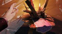 Dishonored 2: Das Vermächtnis der Maske - Screenshots - Bild 16