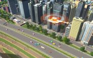 Cities: Skylines - Natural Disasters - Screenshots - Bild 11