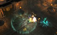 Titan Quest Anniversary Edition - Screenshots - Bild 5