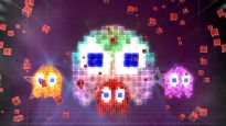 Pac-Man Championship Edition 2 - Screenshots - Bild 10