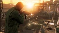 Mafia III - Screenshots - Bild 15