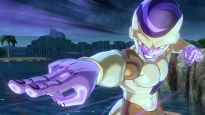 Dragon Ball Xenoverse 2 - Screenshots - Bild 4