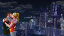 Die Sims 4: Großstadtleben - Screenshots - Bild 1