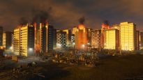 Cities: Skylines - Natural Disasters - Screenshots - Bild 3