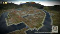 Nobunaga's Ambition: Sphere of Influence - Ascension - Screenshots - Bild 31