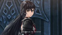 Tales of Berseria - Screenshots - Bild 12