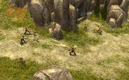 Titan Quest Anniversary Edition - Screenshots - Bild 21